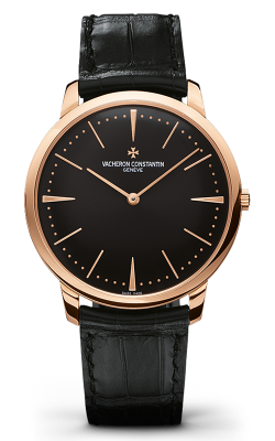 Vacheron Constantin Patrimony Watch 81180/000R-9283 product image