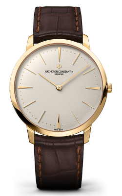 Vacheron Constantin Patrimony Watch 81180/000J-9118 product image