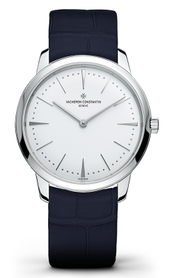 Vacheron Constantin Patrimony Contemporaine Watch 81530/000G-9681 product image
