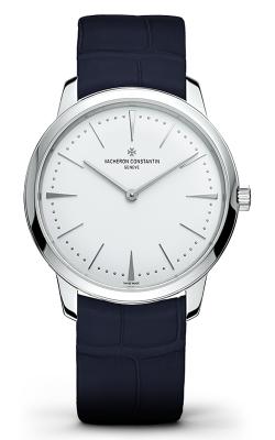 Vacheron Constantin Patrimony Watch 81530/000G-9681 product image