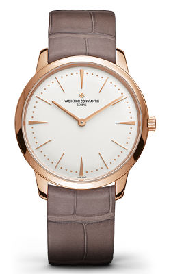 Vacheron Constantin Patrimony Contemporaine Watch 81530/000R-9682 product image