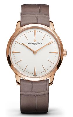 Vacheron Constantin Patrimony Watch 81530/000R-9682 product image