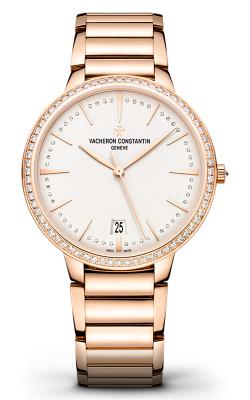 Vacheron Constantin Patrimony Watch 85515/CA1R-9840 product image