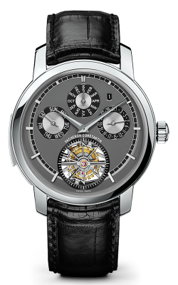 Vacheron Constantin Traditionnelle Watch 80172/000P-9505 product image