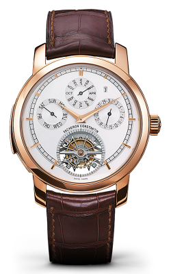 Vacheron Constantin Traditionnelle Watch 80172/000R-9300 product image