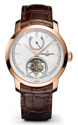 Vacheron Constantin Traditionnelle Watch 89000/000R-9655 product image