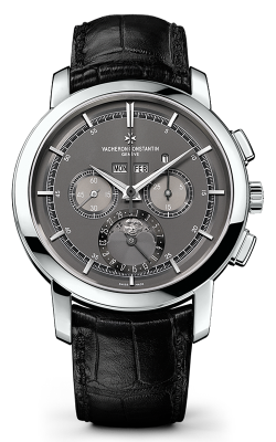 Vacheron Constantin Traditionnelle Watch 47292/000P-9510 product image