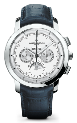 Vacheron Constantin Traditionnelle Watch 47292/000P-9590 product image