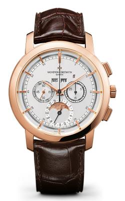 Vacheron Constantin Traditionnelle Watch 47292/000R-9392 product image