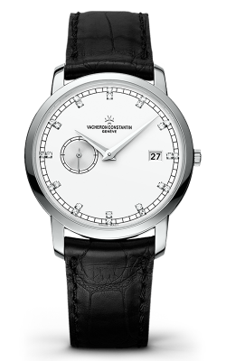 Vacheron Constantin Traditionnelle Watch 87172/000G-9601 product image