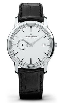 Vacheron Constantin Traditionnelle Watch 87172/000G-9301 product image