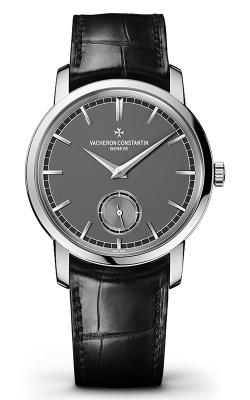 Vacheron Constantin Patrimony Traditionnelle Watch 82172/000P-9811 product image