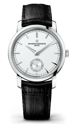 Vacheron Constantin Patrimony Traditionnelle Watch 82172/000G-9383 product image