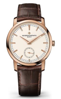 Vacheron Constantin Patrimony Traditionnelle Watch 82172/000R-9412 product image