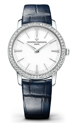 Vacheron Constantin Patrimony Traditionnelle Watch 81590/000G-9848 product image