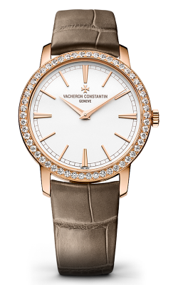 Vacheron Constantin Patrimony Traditionnelle Watch 81590/000R-9847 product image