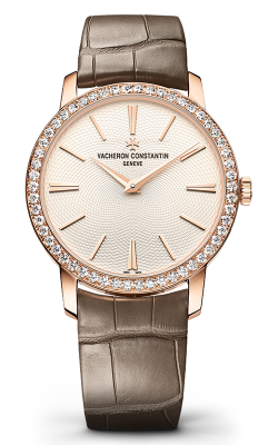 Vacheron Constantin Traditionnelle Watch 81590/000R-9849 product image