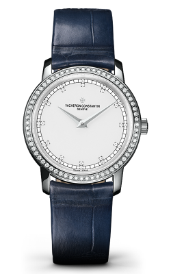 Vacheron Constantin Traditionnelle Watch 81558/000G-9603 product image