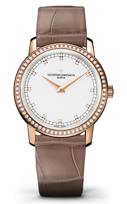 Vacheron Constantin Traditionnelle Watch 81558/000R-9600 product image