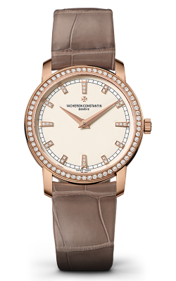 Vacheron Constantin Traditionnelle Watch 81558/000R-9453 product image