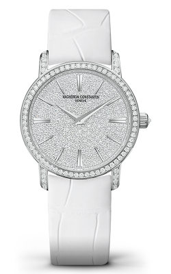Vacheron Constantin Traditionnelle Watch 25559/000G-9280 product image