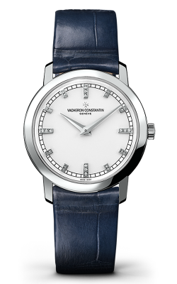 Vacheron Constantin Traditionnelle Watch 25155/000G-9584 product image