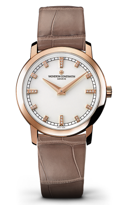 Vacheron Constantin Traditionnelle Watch 25155/000R-9585 product image