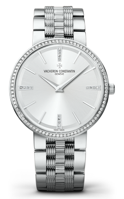 Vacheron Constantin Traditionnelle Watch 81577/V01G-9270 product image