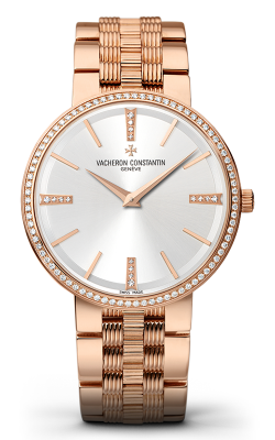Vacheron Constantin Traditionnelle Watch 81577/V01R-9271 product image