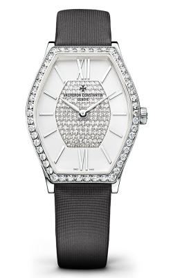 Vacheron Constantin Malte Watch 25530/000G-9801 product image