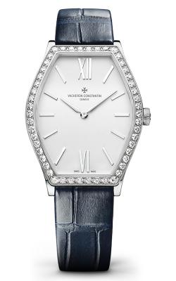 Vacheron Constantin Malte Watch 25530/000G-9741 product image