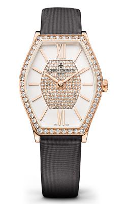 Vacheron Constantin Malte Watch 25530/000R-9802 product image