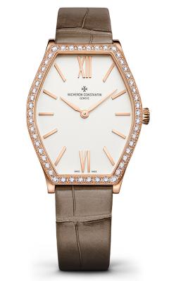 Vacheron Constantin Malte Watch 25530/000R-9742 product image
