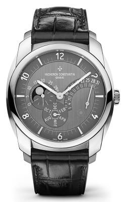 Vacheron Constantin Quai De L'ile Watch 86040/000G-M936R product image