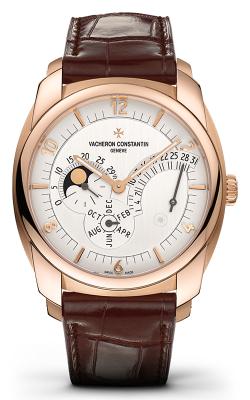 Vacheron Constantin Quai De L'ile Watch 86040/000R-I0P29 product image