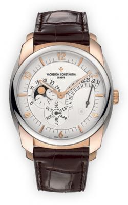 Vacheron Constantin Quai De L'ile Watch 86040/000R-I0P2R product image