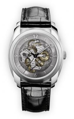 Vacheron Constantin Quai De L'ile Watch 85050/000D-09O00 product image