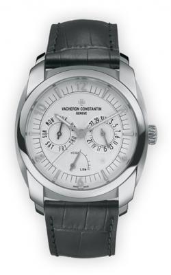 Vacheron Constantin Quai De L'ile Watch 85050/000D-G9O00 product image