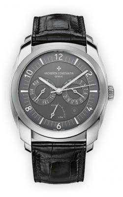 Vacheron Constantin Quai De L'ile Watch 85050/000D-G920G product image