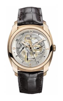 Vacheron Constantin Quai De L'ile Watch 85050/000R-20P29 product image