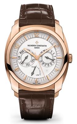 Vacheron Constantin Quai De L'ile Watch 85050/000R-I0P29 product image
