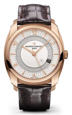 Vacheron Constantin Quai De L'ile Watch 86050/000R-I0P29 product image