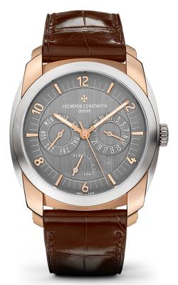 Vacheron Constantin Quai De L'ile Watch 85050/000R-I022I product image