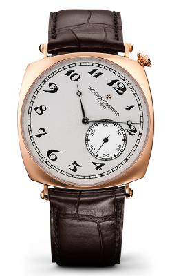 Vacheron Constantin Historiques Watch 82035/000R-9359 product image