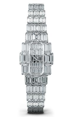 Vacheron Constantin Metiers D'art Watch 17701/710G-7393 product image