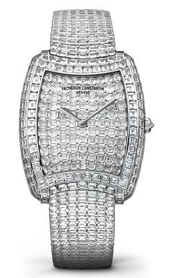 Vacheron Constantin Metiers D'art Watch 81750/S01G-9198 product image