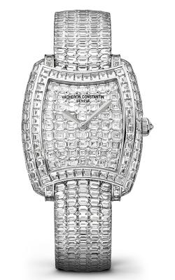 Vacheron Constantin Metiers D'art Watch 81650/T01G-9169 product image