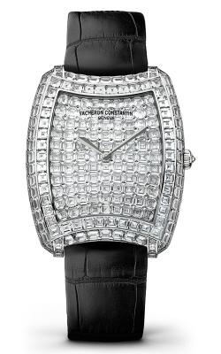 Vacheron Constantin Metiers D'art Watch 81750/000G-9198 product image