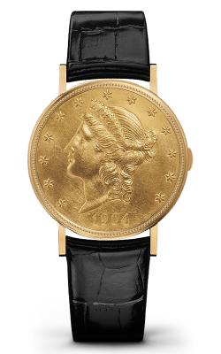 Vacheron Constantin Metiers D'art Watch 33059/000J-0000 product image