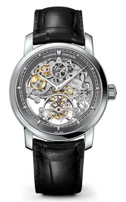 Vacheron Constantin Traditionnelle Watch 89010/000P-9935 product image